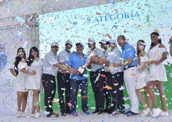ganadores-copa-empresarial-copacam